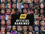 one-championship-peringkat.jpg