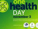 one-health-day_20181102_181533.jpg