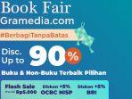 online-book-fair-gramedia-4.jpg