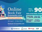 online-book-fair-gramediacom-tebar-diskon-hingga-90-dan-diskon-ongkir-seluruh-indonesia.jpg