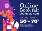 online-book-fair-gramediacom.jpg