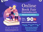 online-book-fair-obf-di-gramedia-cek.jpg