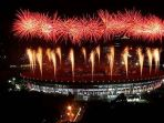opening-ceremony-asian-games-2018_20180902_071316.jpg