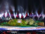 opening-ceremony-asian-games_20180819_103020.jpg