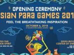 opening-ceremony-asian-para-games_20181006_091151.jpg