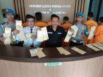 operasi-antik-menumbing-2017-di-polda-kepulauan-bangka-belitung_20171031_170530.jpg