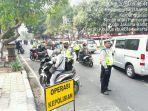 operasi-kepolisian-patuh-jaya-2019-di-jlkemanggisan-jakarta-barat.jpg