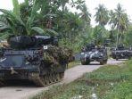 operasi-militer-di-filipina-selatan_20180710_215553.jpg