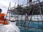 operasi-sar-gabungan-lakukan-evakuasi-ke-enam-pemancing-di-perairan-pulau-panjang-bangka-tengah.jpg