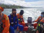 operasi-sar-nelayan-hilang-di-perairan-teluk-tihulale-seram-bagian-barat.jpg