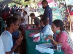 operasi-teritorial-2016-di-perbatasan-ri-timor-leste_20160722_073411.jpg