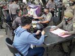 2.283 Warga Terjaring Razia Masker di Kabupaten Bogor Sejak April 2020, Denda Terkumpul Rp 20 Juta