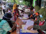 Langgar PPKM, 3 Tempat Usaha di Jakarta Tmur Dijatuhi Sanksi