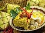 Menu Lebaran: Resep Opor Ayam dan Rendang Sapi ala Rumahan, Cocok Disajikan saat Kumpul Keluarga