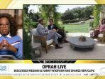 oprah-harry-meghan.jpg