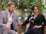 oprah-with-meghan-and-harry-firs-20210303125902.jpg