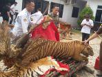 opsetan-harimau-dibakar_20180207_145240.jpg