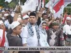 orasi-ahmad-dhani-dinilai-menghina-presiden_20161107_175740.jpg