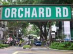 orchard-road-kaw_20160607_141205.jpg
