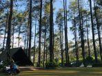 5 Tempat Wisata di Bandung untuk Dikunjungi saat Liburan Akhir Pekan