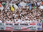 ormas-islam-demo-ahok_20161014_190035.jpg