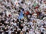 ormas-islam-demo-ahok_20161014_191728.jpg