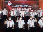 ormas-masyarakat-indonesia-maju111.jpg