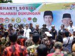 ormas-se-kabupaten-bogor-deklarasi-dukung-pasangan-jokowi-maaruf_20190303_220753.jpg