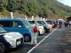 osaka-daihatsu-motor-company.jpg