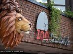 osnabruck-zoo.jpg
