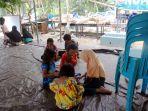 ot-group-beri-sumbangan-korban-gempa-bumi-lombok_20180822_093242.jpg