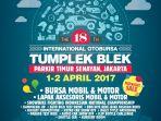 otobursa-tumplek-blek-2017_20170220_105207.jpg