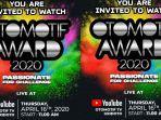 otomotif-award-2020-passionate-for-challenge-live-streaming-di-youtube-otomotif-tv-dan-gridoto.jpg