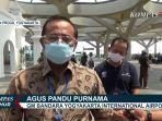 otoritas-bandara-yogyakarta-internasional-airport-akan-refund-tiket.jpg