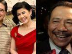 Otto Hasibuan Minta Hotma dan Desiree Ingat Kenangan Momen Indah 20 Tahun Bersama: Tolong Recall