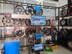 outlet-hsr-wheel.jpg