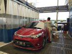 ovenless-di-body-and-paint-auto2000-balikpapan.jpg