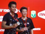 owi-butet-gagal-raih-gelar-juara-indonesia-masters-2019_20190127_203111.jpg