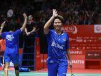 owi-dan-butet-melaju-ke-final-indonesia-masters-2019_20190126_215142.jpg