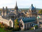 oxford-university-222.jpg