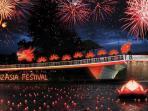 ozasia-festival-2016_20160927_091733.jpg