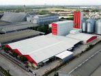 pabrik-bungasari123.jpg