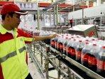 pabrik-coca-cola-amatil-indonesia_20150405_150920.jpg