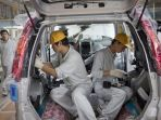 pabrik-mobil-china_20170425_141640.jpg