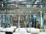 pabrik-pemintalan-benang_20141124_124310.jpg
