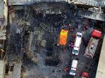 pabrik-petasan-di-tangerang-terbakar_20171026_222039.jpg