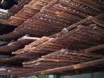 pabrik-produksi-tempe-di-wilayah-kota-bambu-utara.jpg