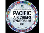 pacific-air-chief-symposium-2021.jpg