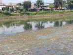 Bertemu Luhut, Gubernur Anies Baswedan Minta Dukungan Penanganan Banjir di Jakarta