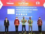 pada-acara-penghargaan-top-bumd-award-2021-di-hotel-raffles-jakarta.jpg